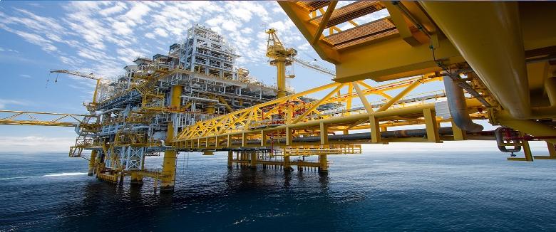 oilandgasupstream